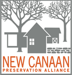 New Canaan Preservation Alliance