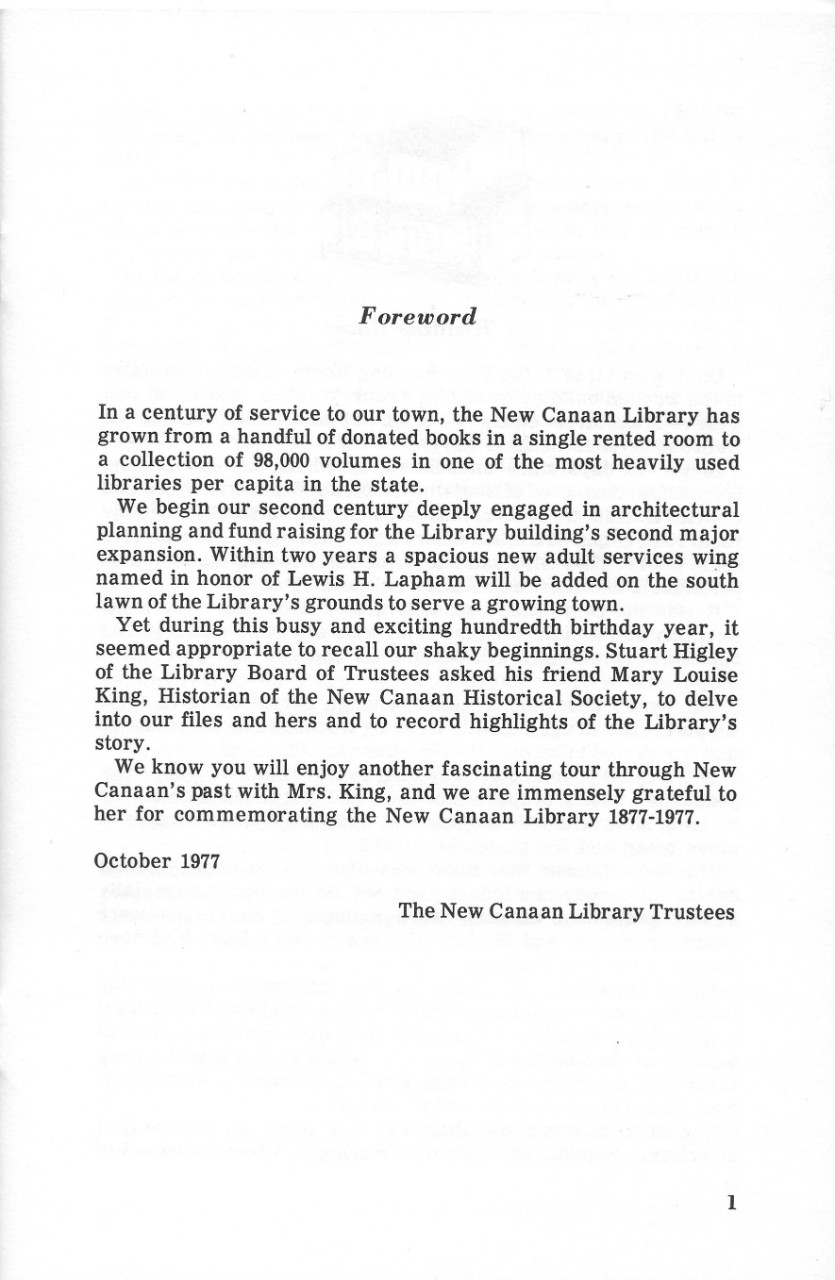 NC LIBRARY 1977_Page_02